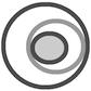 dizzysupport-logo